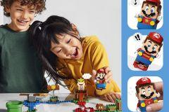 LEGO-Super-Mario-2