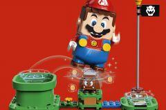 LEGO-Super-Mario-4
