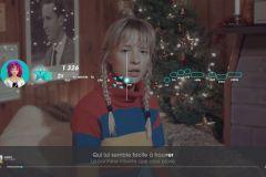 Let-Sing-2021-23