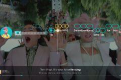 Let-Sing-2021-5