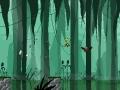 Mable Wood (16)