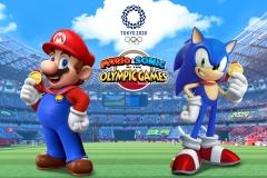 Mario Sonic (1)