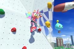 Mario Sonic (4)