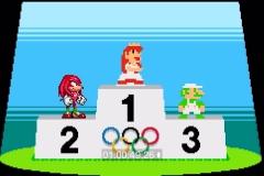 Mario Sonic 2D (1)