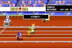 Mario Sonic 2D (2)
