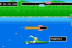 Mario Sonic 2D (3)