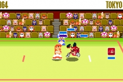 Mario Sonic 2D (4)