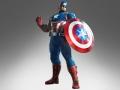 Marvel (5)