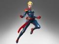 Marvel (6)