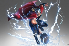 Marvel (37)