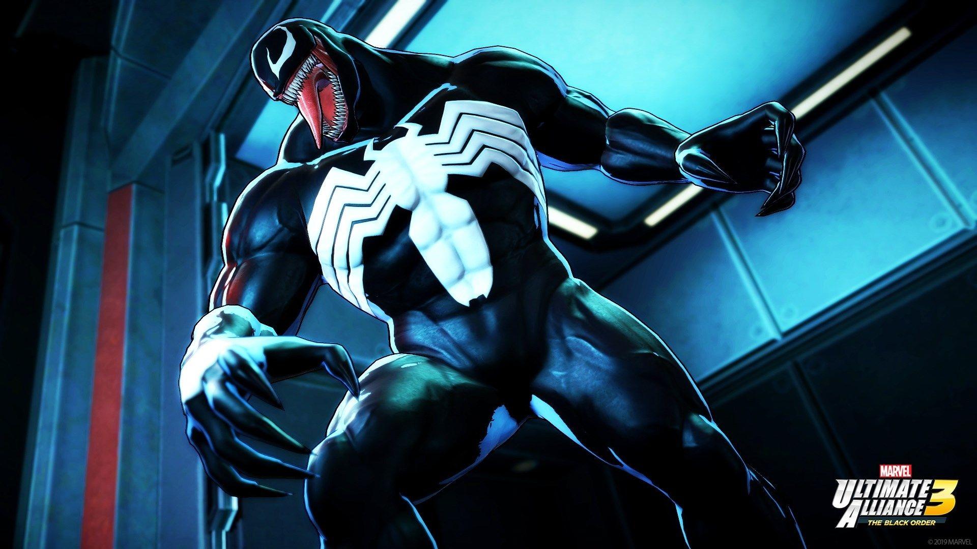 Marvel Ultimate Alliance 3 (4)