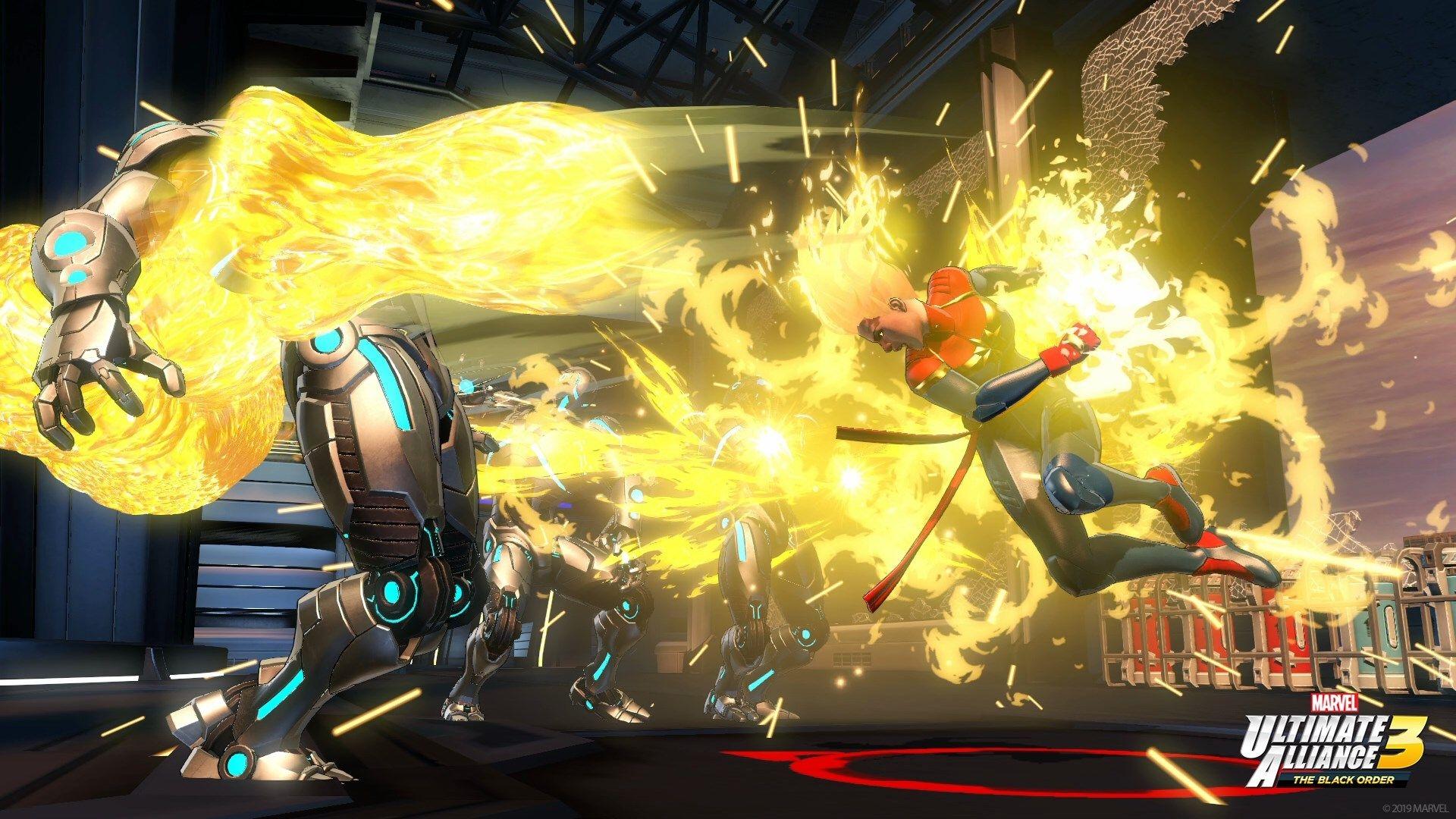 Marvel Ultimate Alliance 3 (8)