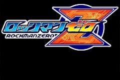 ロックマン™ ゼロ&ゼクス ダブルヒーローコレクション_20200205052846
