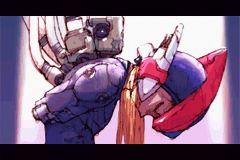 ロックマン™ ゼロ&ゼクス ダブルヒーローコレクション_20200205052954