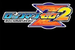 ロックマン™ ゼロ&ゼクス ダブルヒーローコレクション_20200214010046
