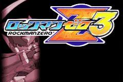 ロックマン™ ゼロ&ゼクス ダブルヒーローコレクション_20200214013845
