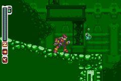 ロックマン™ ゼロ&ゼクス ダブルヒーローコレクション_20200214030757