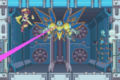 ロックマン™ ゼロ&ゼクス ダブルヒーローコレクション_20200214031044