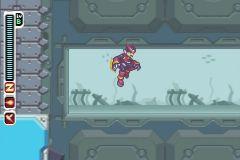 ロックマン™ ゼロ&ゼクス ダブルヒーローコレクション_20200214031241