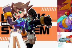 ロックマン™ ゼロ&ゼクス ダブルヒーローコレクション_20200214040241