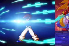 ロックマン™ ゼロ&ゼクス ダブルヒーローコレクション_20200214040623