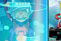 ロックマン™ ゼロ&ゼクス ダブルヒーローコレクション_20200214184807