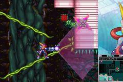 ロックマン™ ゼロ&ゼクス ダブルヒーローコレクション_20200214192514