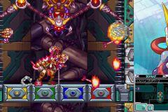 ロックマン™ ゼロ&ゼクス ダブルヒーローコレクション_20200214192656