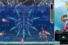 ロックマン™ ゼロ&ゼクス ダブルヒーローコレクション_20200214200858