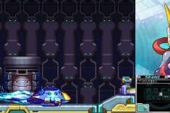 ロックマン™ ゼロ&ゼクス ダブルヒーローコレクション_20200214201116