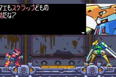 ロックマン™ ゼロ&ゼクス ダブルヒーローコレクション_20200215025646