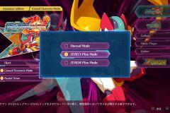 ロックマン™ ゼロ&ゼクス ダブルヒーローコレクション_20200214040214