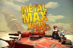 METAL MAX Xeno Reborn_20200828015007