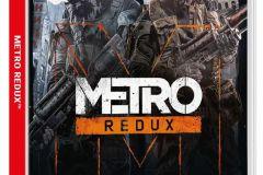 Metro-11