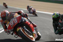MotoGP-20-10