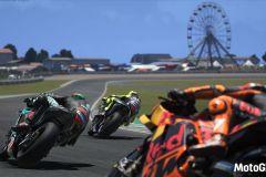 MotoGP-20-11