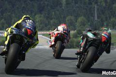 MotoGP-20-12