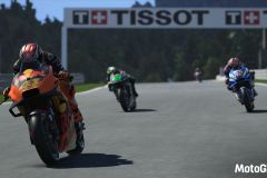 MotoGP-20-13