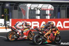 MotoGP-20-15