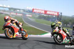 MotoGP-20-16