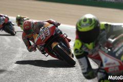 MotoGP-20-17