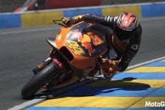 MotoGP-20-18