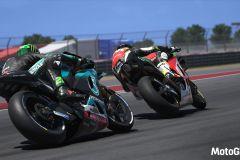 MotoGP-20-19