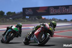MotoGP-20-20