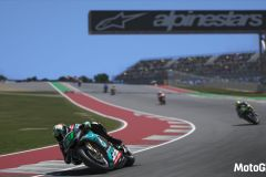 MotoGP-20-21