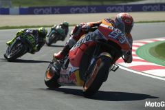 MotoGP-20-22