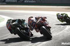 MotoGP-20-23