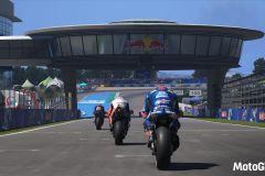 MotoGP-20-24