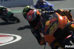 MotoGP-20-25