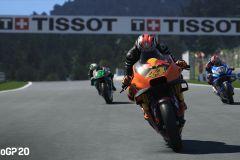 MotoGP-20-26
